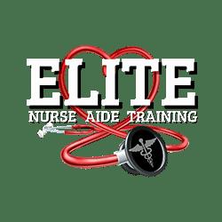Elite Nurse Aide small logo
