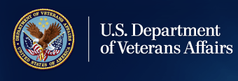 Veterans Affairs Benefits for those who qualify for Montgomery GI Bill, Post 9-11, Survivor's & Dependents Benefits